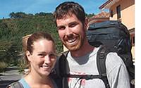 Spanisch für Reisende Crash Course in Boquete, Panama